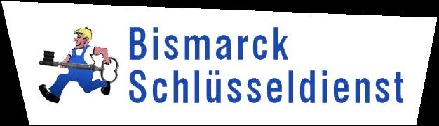 Bismarck Schlüsseldienst